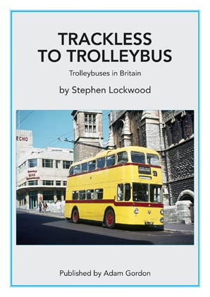 Trackless to Trolleybus rgb