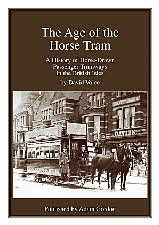 Age of the Horse Tram